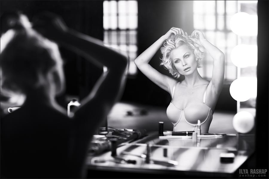 podgotovka-porno-zvezd-pered-semkami-video