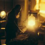 художественные фото портреты Софи Черных