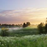 фото пейзажи Марины Брыдня
