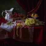 красивые фото натюрморты Светланы Лебедевой