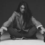 гламурные фото портреты девушек Дмитрия Гречина