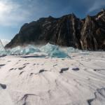 зимние фото пейзажи Екатерины Васягиной