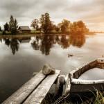красивые фото пейзажи Александра Атояна