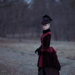 фото портреты Андрея Жарова