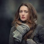 фото горожан Анны Корсаковой