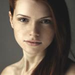 Нежная красота на фото Кирилла Савостикова