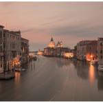 Примечательная архитектура Италии Валерия Романова