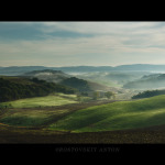 пейзажи со всего мира Антона Ростовского